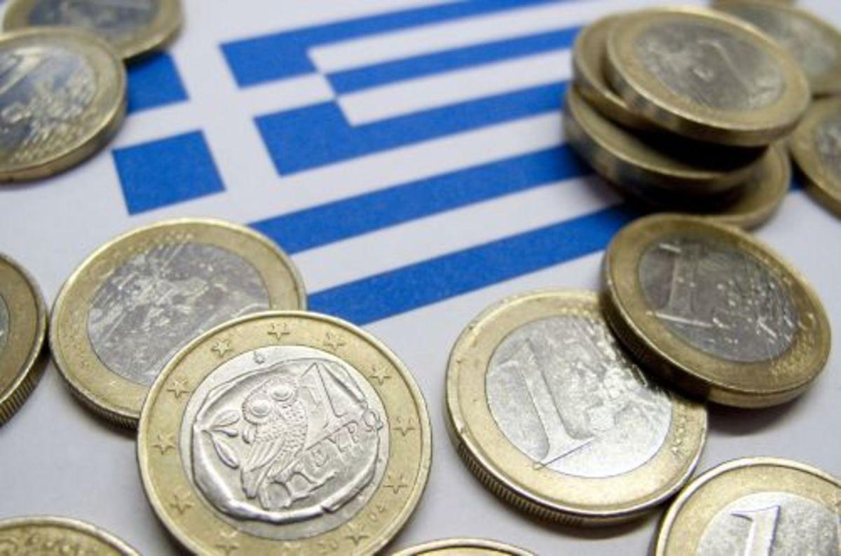 Reuters: Ετοιμάζεται σχέδιο για νέο κούρεμα του ελληνικού χρέους | Newsit.gr