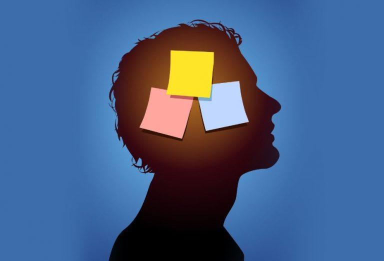 Το ρόφημα που βοηθάει στην κατάθλιψη και την απώλεια μνήμης   Newsit.gr