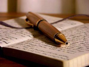 Κρήτη: Βρέθηκε επιστολή από το Νταχάου – Ψάχνουν τους συγγενείς του Στέλιου Βαλμά που έγραφε στη μητέρα του!