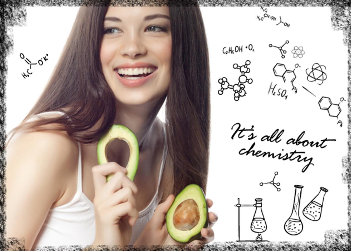 Η χημεία του εγκεφάλου! Πώς θα σε βοηθήσει να χάσεις βάρος και να μην «πέσεις»!   Newsit.gr