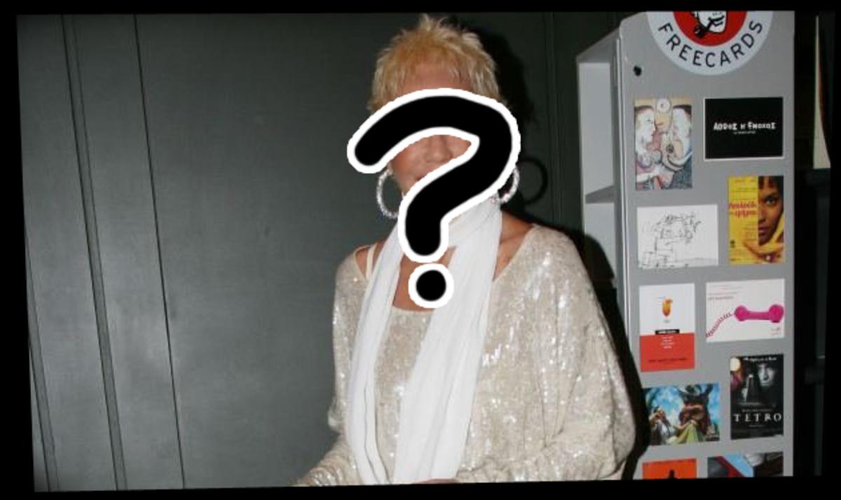 Ποιες star του ελληνικού κινηματογράφου παρακολούθησαν γνωστό Drag Show; | Newsit.gr