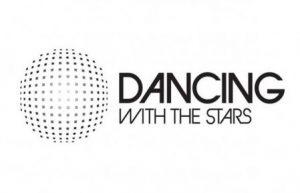 Επίσημα οι διαγωνιζόμενοι του «Dancing with the stars»