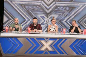Ξεκίνησε το «X Factor»