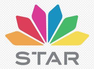 Αυτό είναι το πρόγραμμα του STAR για τη νέα σεζόν