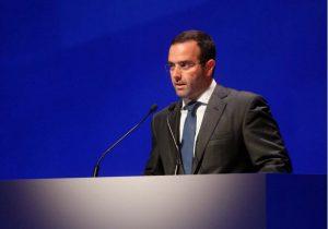 Πανευρωπαϊκή συμμαχία για την ενίσχυση της ψηφιακής επιχειρηματικότητας