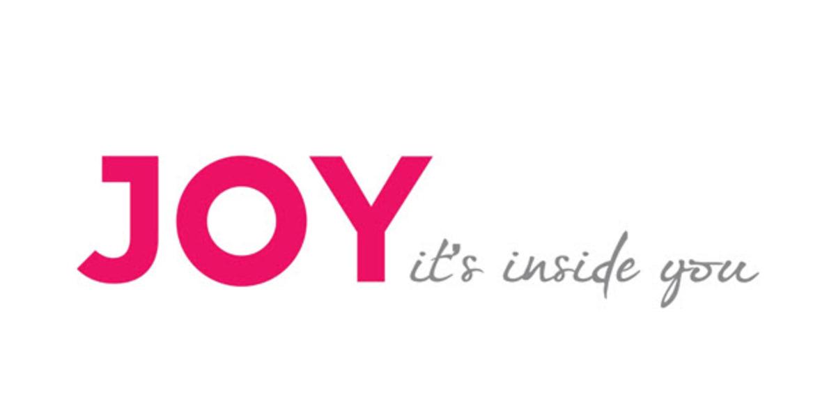 Τέλος στο «Joy» | Newsit.gr