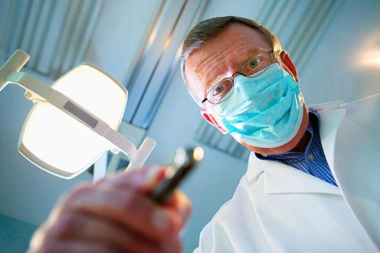 Τέλος στα σφραγίσματα δοντιών με φάρμακο για το… Αλτσχάιμερ, που τα κάνει να αναγεννιούνται! | Newsit.gr