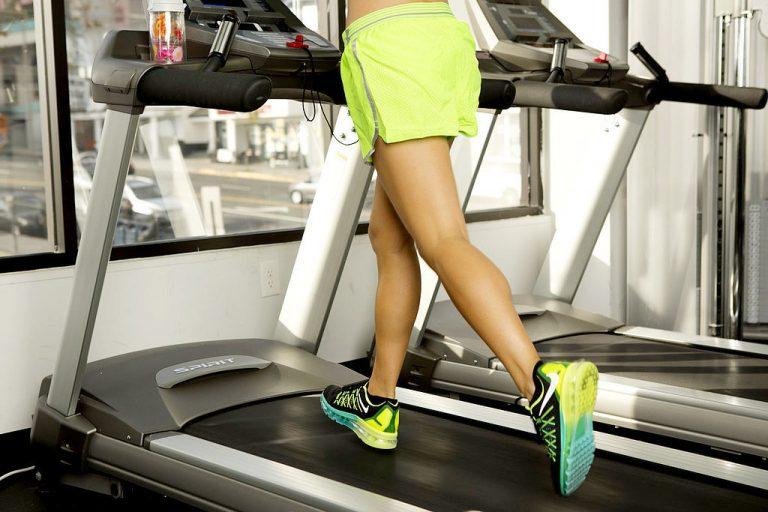 Τέσσερα λάθη που κάνετε σίγουρα στο τρέξιμο | Newsit.gr