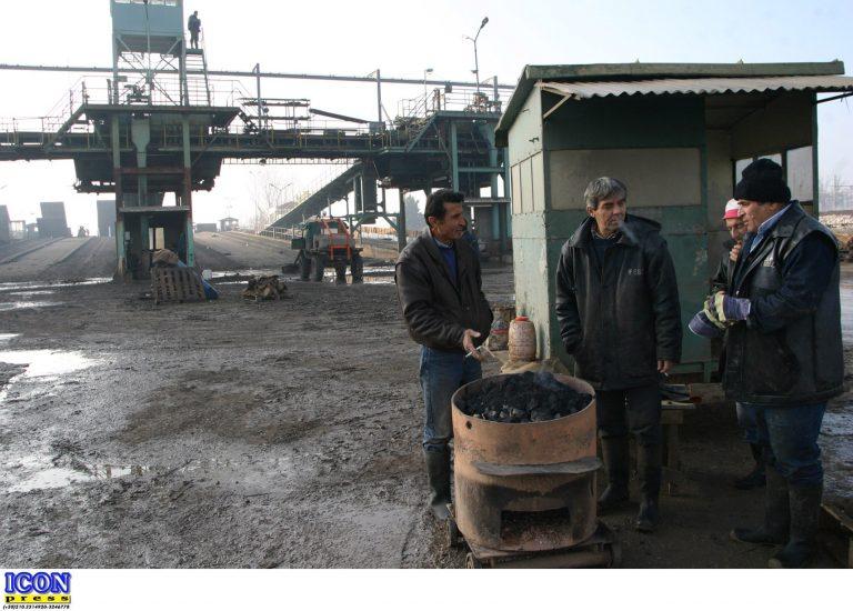 Ξάνθη: Διαμελίστηκε εργάτης σε κτηνοτροφική μονάδα! | Newsit.gr