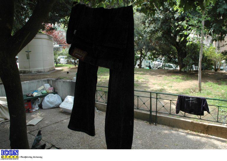 Ηράκλειο: Το… δώρο του φίλου του, ήταν ραμμένο στο πεντελόνι!   Newsit.gr