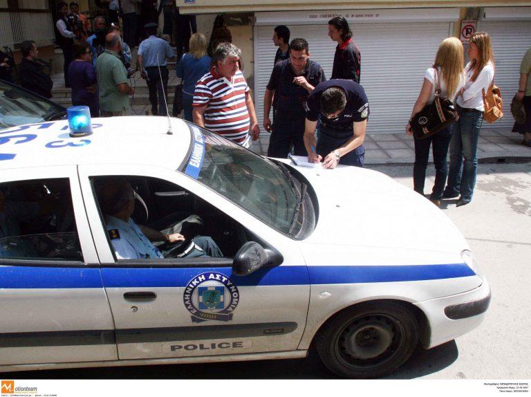 Περισσότερες ληστείες σε σπίτια και αυτοκίνητα στην Πελοπόννησο | Newsit.gr