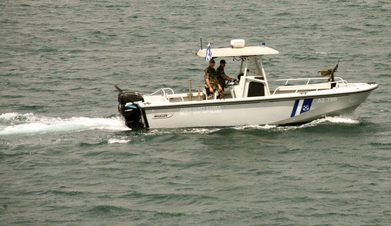 Κέρκυρα: Η θάλασσα ξέβρασε ανθρώπινο σκελετό! | Newsit.gr