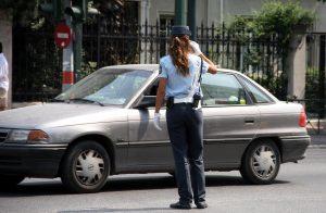 Πάτρα: Τηλεφώνημα Τσίπρα στην τροχονόμο που τραυματίστηκε μετά το πέρασμα της αυτοκινητοπομπής – Ο διάλογός τους [vid]