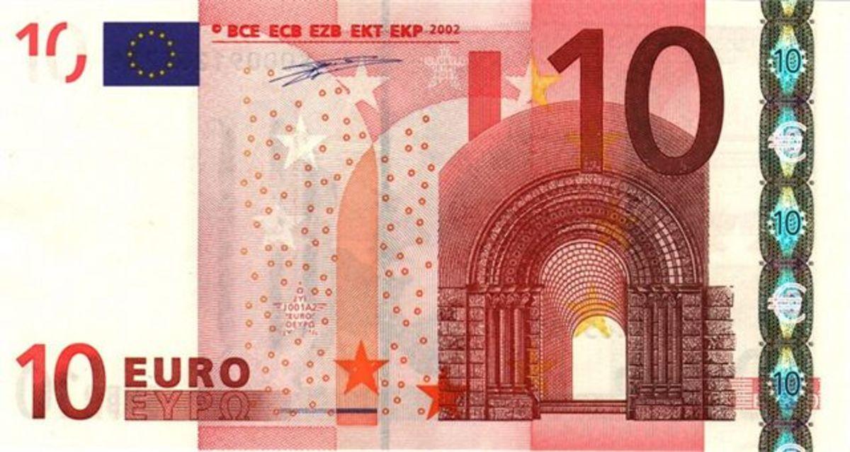 Ηράκλειο: Έκανε διάρρηξη για 10 ευρώ κι ένα μπουφάν! | Newsit.gr