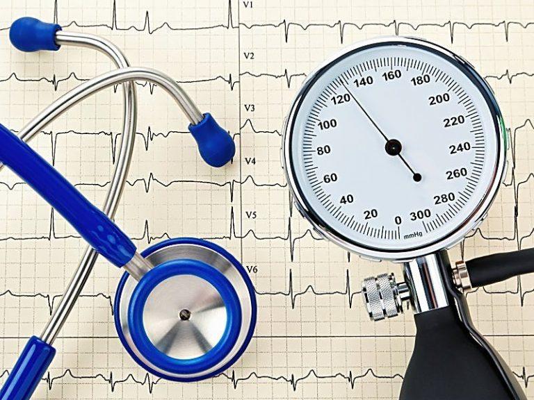 «Σαρώνει» παγκοσμίως η υπέρταση – Φυσιολογικές τιμές της πίεσης και τι να κάνετε | Newsit.gr