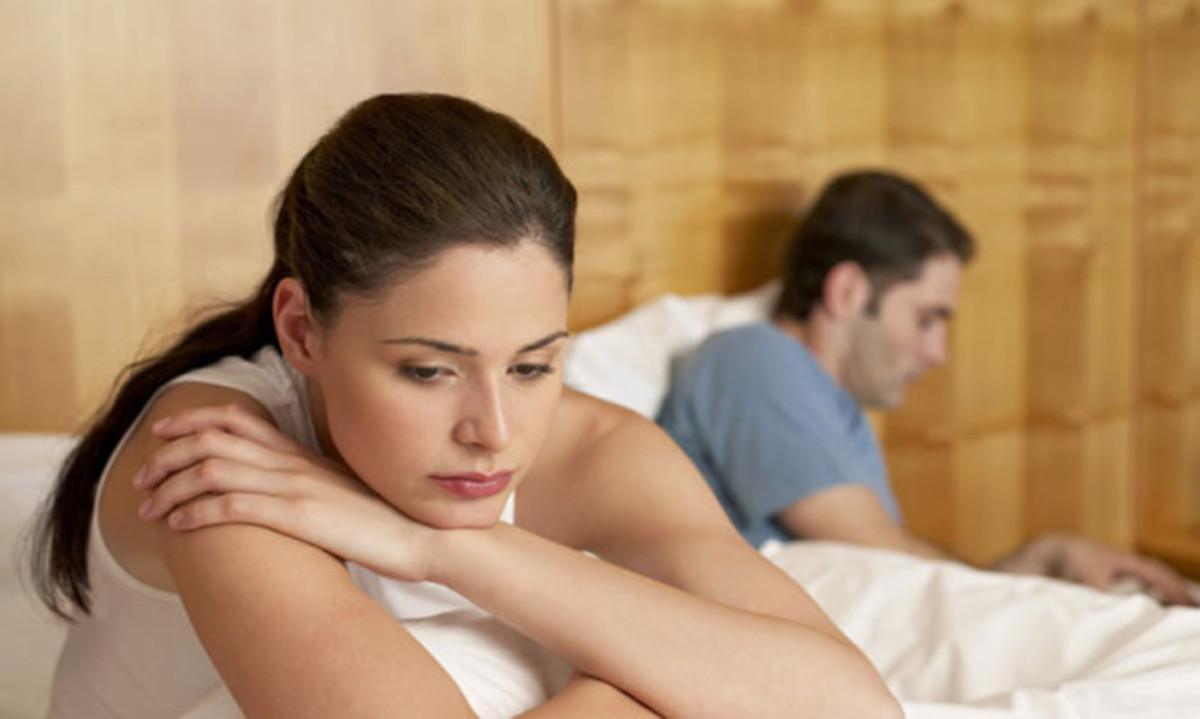 Της κρίσης τα… απόνερα: Ούτε καν 1 στα 5 άτομα δεν θεωρεί τον έρωτα… κριτήριο για γάμο | Newsit.gr