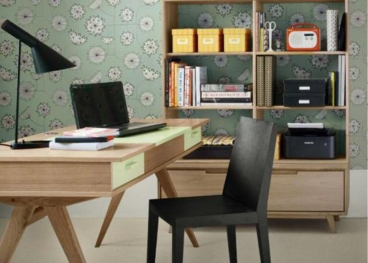 Home office: οι καλύτερες ιδέες! | Newsit.gr