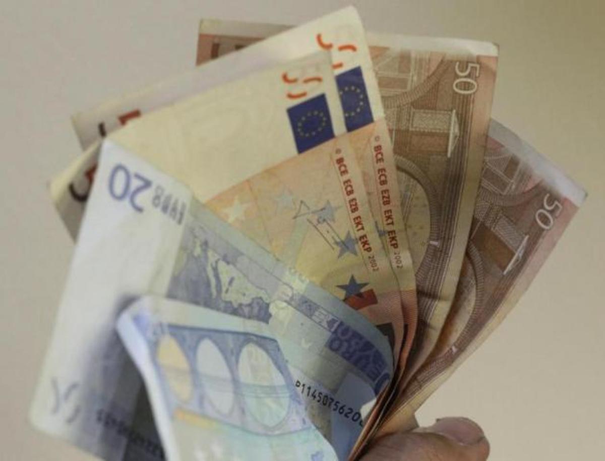 40% μπορεί να φτάσει το κούρεμα στην τράπεζα Κύπρου | Newsit.gr