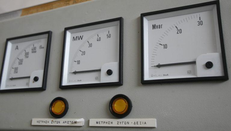Ζάκυνθος: Η ΔΕΗ έκοψε το ρεύμα στα αντλιοστάσια λόγω χρεών!   Newsit.gr