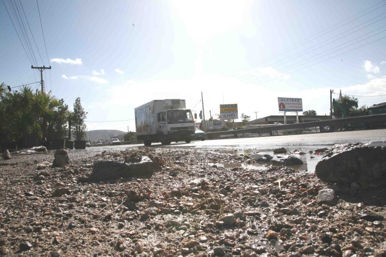 Ηράκλειο: Του έστησαν καρτέρι και τον λήστεψαν! | Newsit.gr