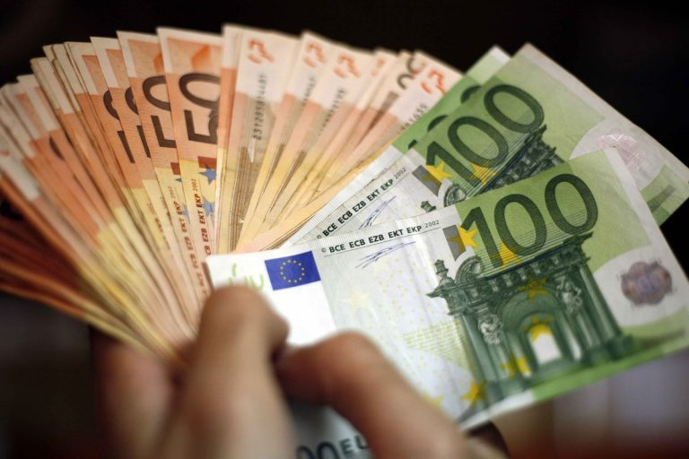 Τζόκερ: Στα Βραχνέικα της Πάτρας ο νικητής των 15.500.000€ – Το χρυσό δελτίο κόστισε 2,5€ – Τι λέει η πράκτορας!