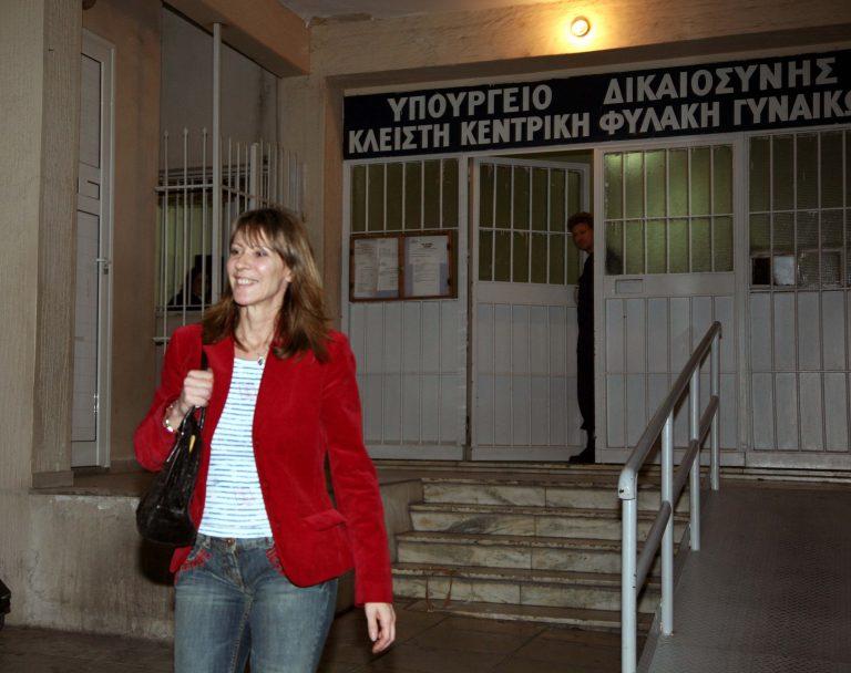 12 χρόνια στην Μπουρμπούλια για τις μετοχές φούσκες | Newsit.gr