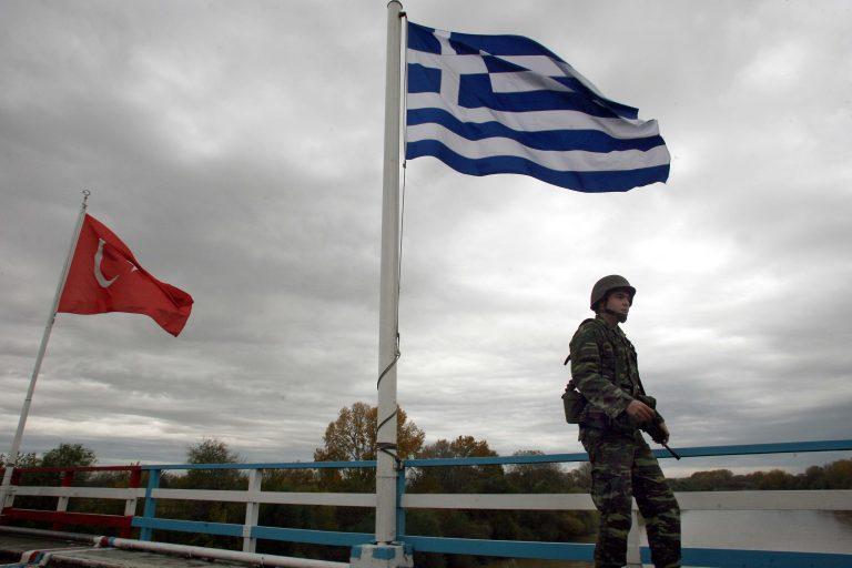 Θράκη: Άλλοι 133 λαθρομετανάστες πέρασαν από την Τουρκία! | Newsit.gr