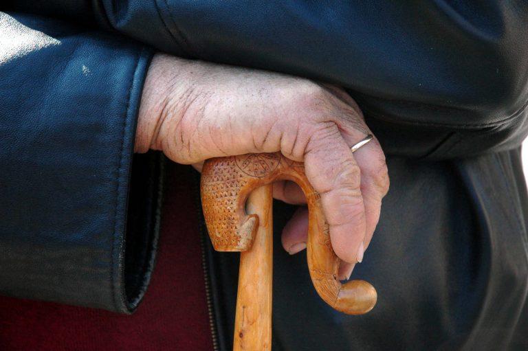 Ηλεία: Στη φυλακή μέχρι τα 88 του, γιατί σκότωσε τον κλέφτη! | Newsit.gr