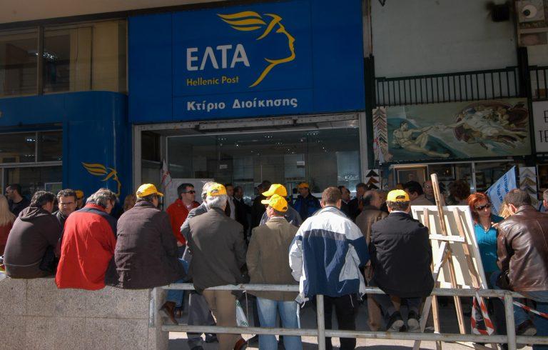 Ηλεία: Του έκλεισαν τον δρόμο και βούτηξαν τα χρήματα των συντάξεων!   Newsit.gr