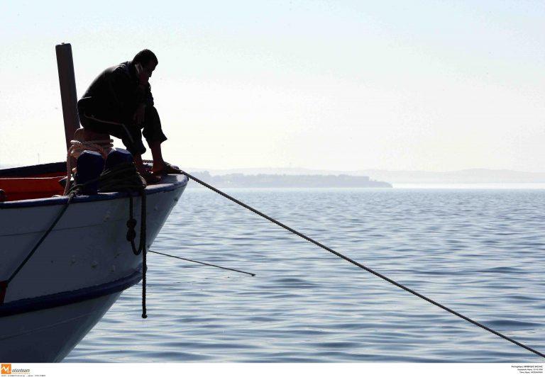 Απαγορεύεται η αλιεία με γρι-γρι στο Μαλιακό κόλπο | Newsit.gr