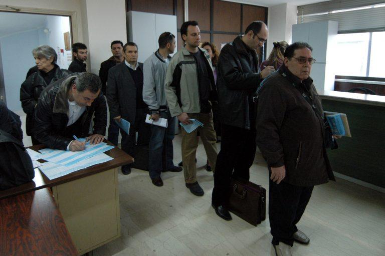 Ανοικτό το TAXISNET για την υποβολή του Ε9 | Newsit.gr