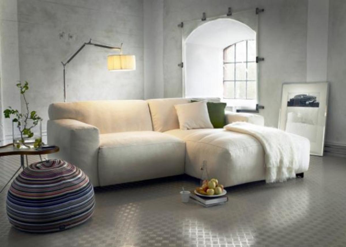 Tι πρέπει να προσέξεις πριν αγοράσεις έναν καναπέ | Newsit.gr