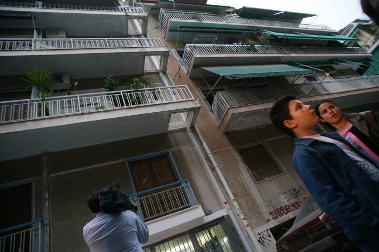 Λασίθι: Πέταξε τη γυναίκα του, από το παράθυρο του σπιτιού; | Newsit.gr
