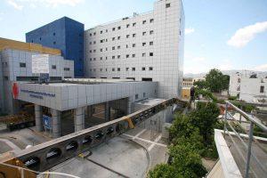 Βόλος: Συγκλονίζει ο θάνατος νεαρού μετά από διπλή απόπειρα αυτοκτονίας – Λύγισε στο νοσοκομείο!