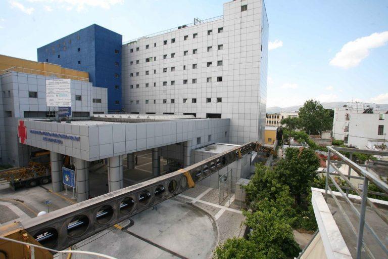 Βόλος: Είδε τις εξετάσεις και αυτοκτόνησε μπροστά στους γονείς του – Ασύλληπτη τραγωδία στο νοσοκομείο!   Newsit.gr