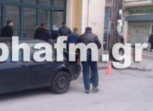 Δολοφονία Καστοριά: Στον ανακριτή ο ειδικός φρουρός – Ο μεγάλος γρίφος του εγκλήματος [pics, vids]