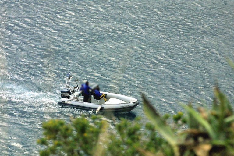 Βόλος: Τον διαμέλισε και τον σκότωσε σκάφος μέσα στη θάλασσα – Η αναβίωση της ανείπωτης τραγωδίας! | Newsit.gr
