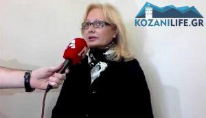 """Κοζάνη: Η κατάθεση της Αγγελικής Νικολούλη για τη δολοφονία του Κωστή Πολύζου – """"Καίει"""" τη μητέρα του!"""