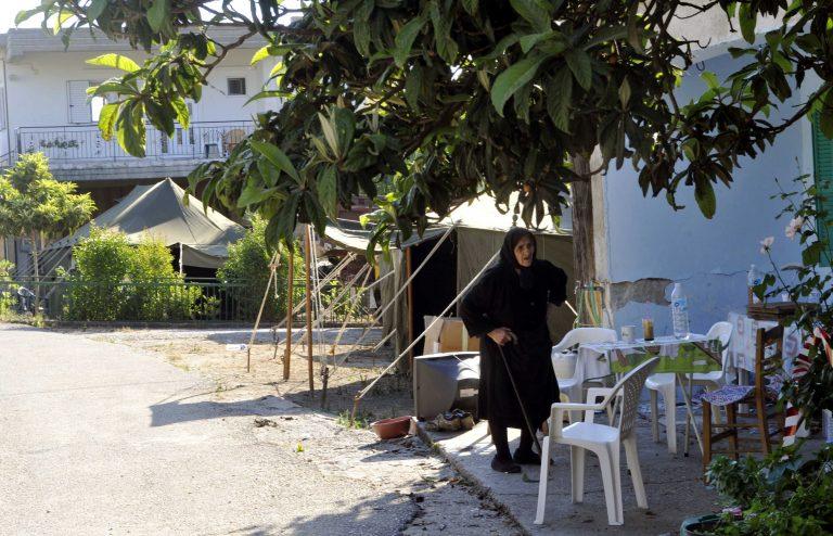 Ζάκυνθος: Έστειλαν γιαγιά στο νοσοκομείο για 300 ευρώ! | Newsit.gr