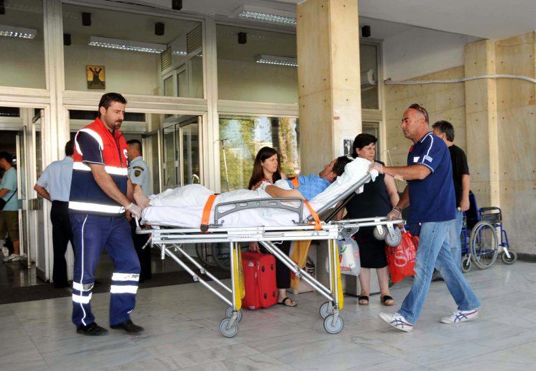 Πάτρα: Νικήθηκε από ασθένεια 11χρονο αγγελούδι! | Newsit.gr