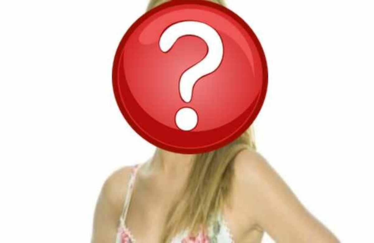 Ποιά πρωταγωνίστρια θα ανοίξει μπυραρία; | Newsit.gr