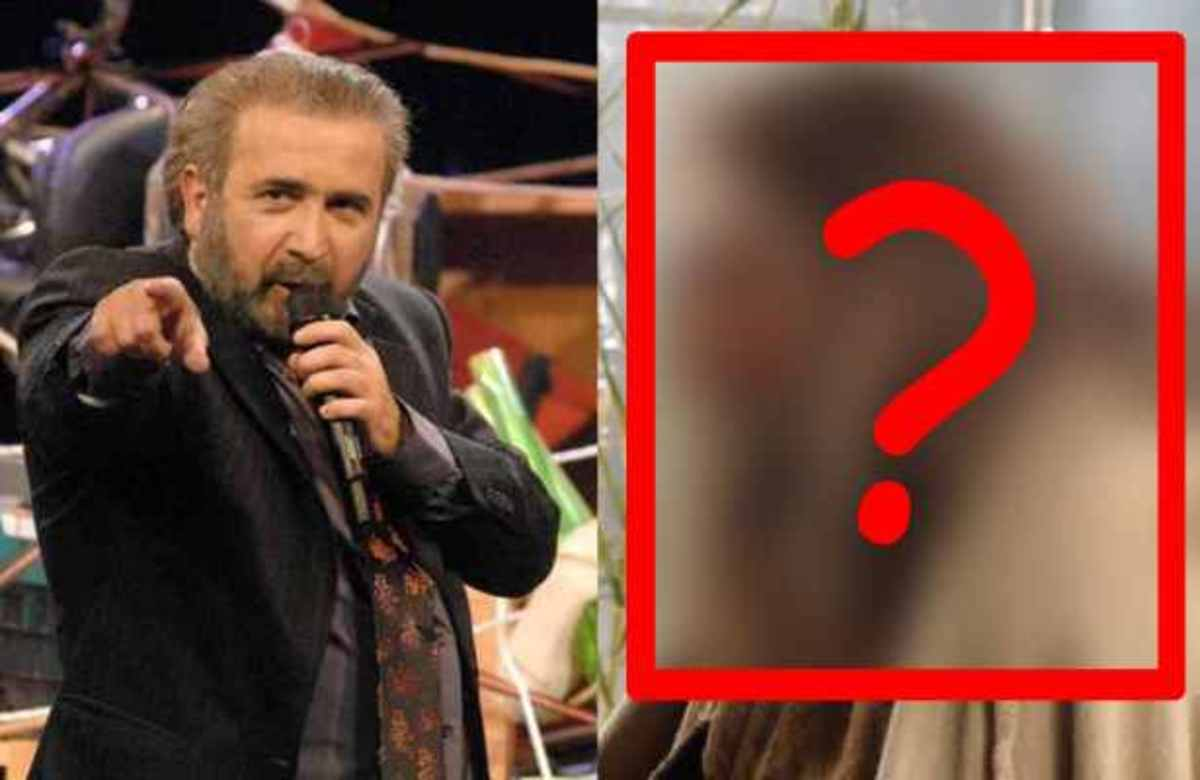 Η απίστευτη αλλαγή του Λάκη Λαζόπουλου! | Newsit.gr