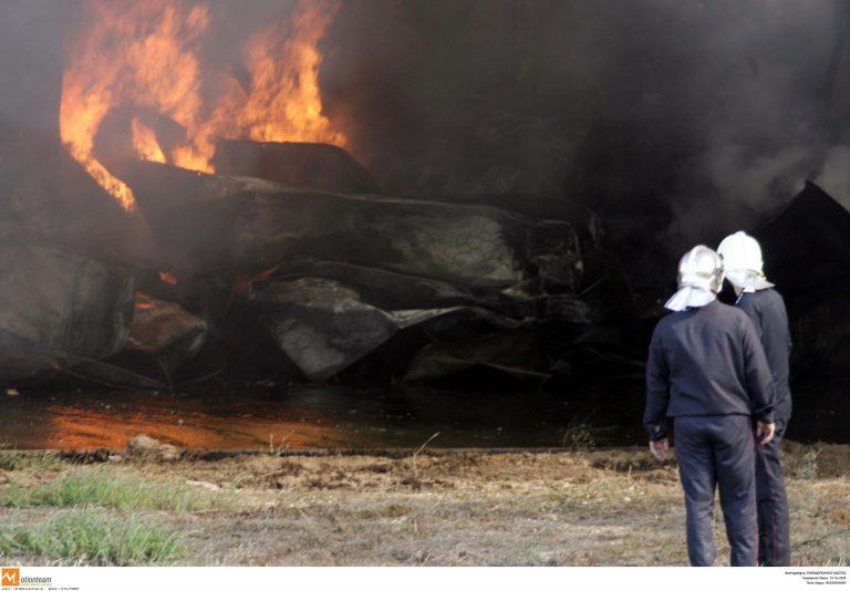 Εύβοια: Οι φλόγες »τύλιξαν» βοσκό, που δίνει μάχη να κρατηθεί στη ζωή! | Newsit.gr