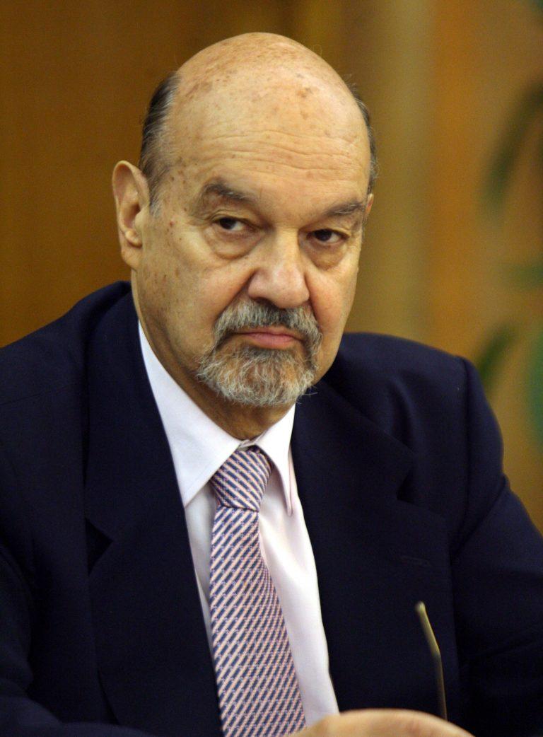 «Εως το 2014 θα έχει σταθεροποιηθεί το τραπεζικό μας σύστημα» | Newsit.gr