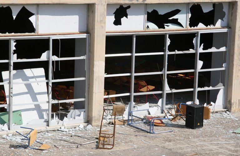 Κρήτη: Στο νοσοκομείο 16χρονος μαθητής »τύφλα» στο μεθύσι! | Newsit.gr