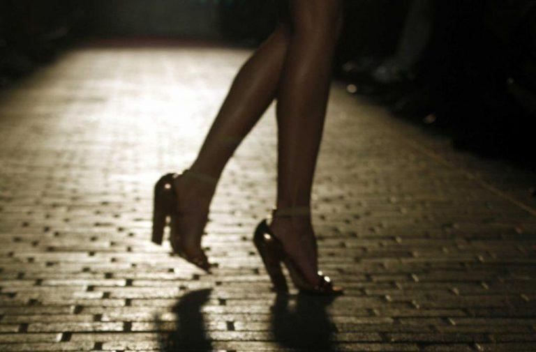 Βόλος: Θηλυκή συμμορία είχε «ρημάξει» 11 σπίτια   Newsit.gr