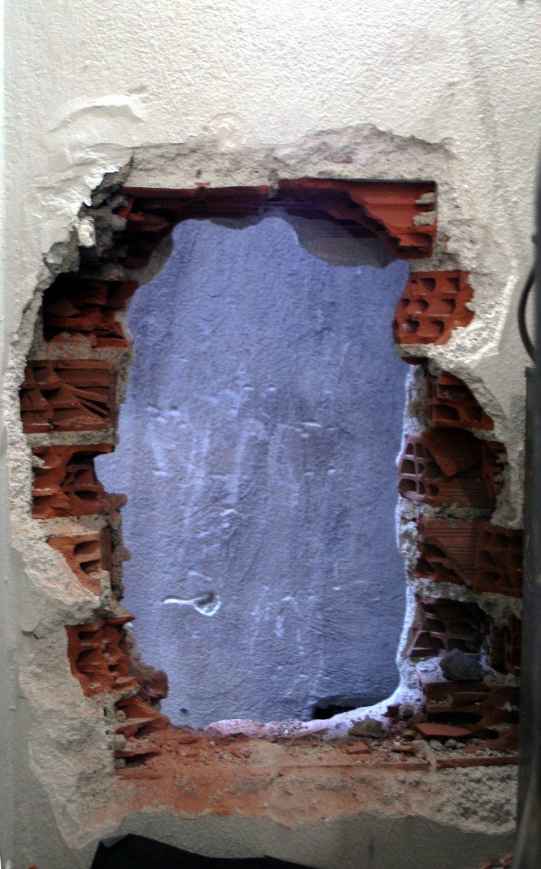 Αμφιλοχία: Ριφιφί σε κοσμηματοπωλείο με λεία 100.000€!   Newsit.gr