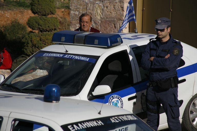 Λευκάδα: H απατημένη σύζυγος ευνούχισε τον άντρα της, για εκδίκηση! | Newsit.gr