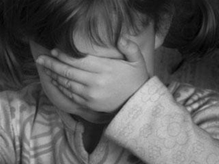 Ηράκλειο: »Είχα ερωτική σχέση μόνο με την αδερφή της 12χρονης» | Newsit.gr