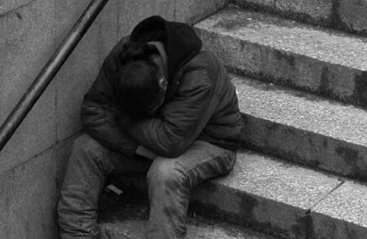 Πάτρα: Η ώρα της έξωσης για οικογένειες που αδυνατούν να πληρώσουν τα ενοίκια! | Newsit.gr